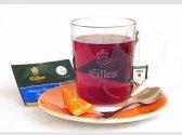 Čaj Gilles 15 druhů