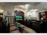 Ресторан Konírna
