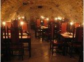 wine - cellar