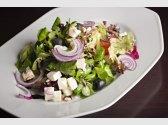 Řecký salat