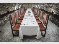 Винный ресторан