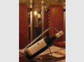 vinárna
